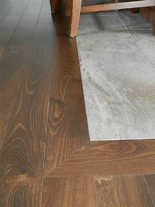 Laminate flooring can you nail down laminate flooring for Nail down laminate flooring