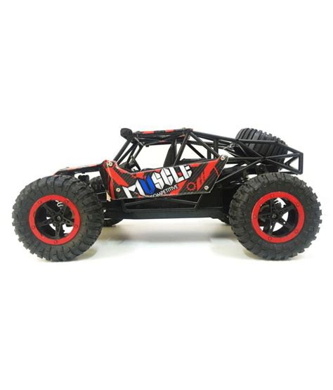 Add this game to your web page. Monster Truck With Off Road Tyres and Real Suspensions - Buy Monster Truck With Off Road Tyres ...