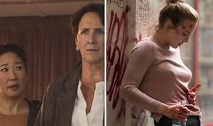 Killing Eve season 3 release date, cast, trailer, plot ...