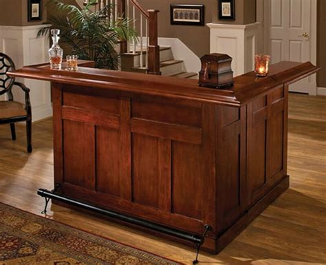 Home Bar Furniture With Sink by 53 Best Home Bar Images On Basement Ideas