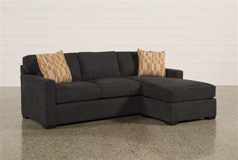 Sofa Chaise  Cabinets Matttroy