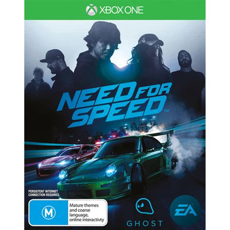 need for speed xbox one fly buys ea need for speed xbox one