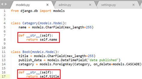 เร มพ ฒนา web application ก บภาษา python ด วย django framework