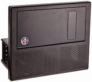 Wfco 8900 Power Center Power Converter - 65 Amp