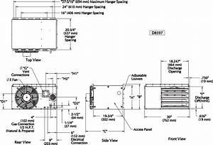 Sterling Makeup Air Wiring Diagram