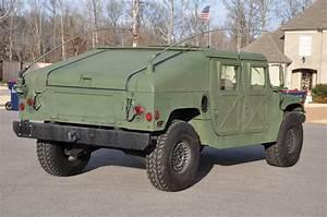 Humvee For Sale : used h1 custom h1 humvee hmmwv builds accessories galleries hmmwvs m1025 hmmwv slantback ~ Blog.minnesotawildstore.com Haus und Dekorationen