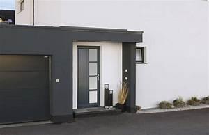 Porte Entree Maison : porte d entree maison porte d entree maison ancienne ~ Premium-room.com Idées de Décoration