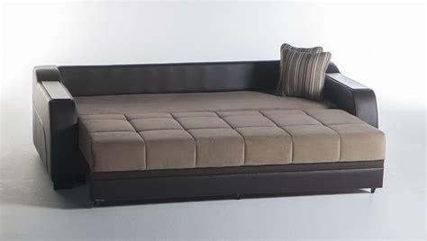 queen size sofa bed mattress dimensions queen size futon ikea