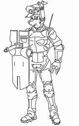 Swat Coloring Pages Officer Police Riot Military Team Mkiib Printable Print Sketch Deviantart Getdrawings Getcolorings Template sketch template