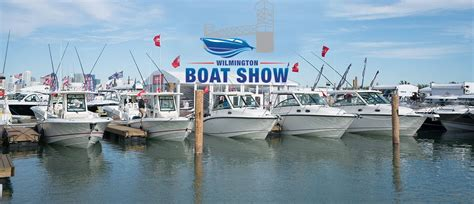 Boat Parts Store Wilmington by Wilmington Boat Show