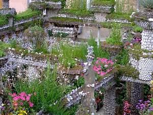 Sortie vacances : le jardin Rosa Mir rouvre ses portes àLyon