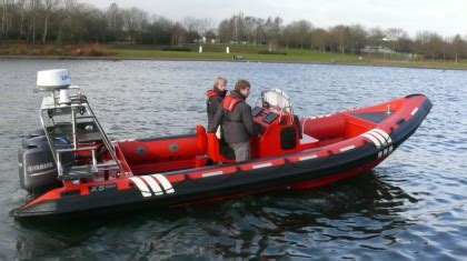 Boat Radar Manufacturers by News Events Shows From Xs Ribs And Barnet Marine