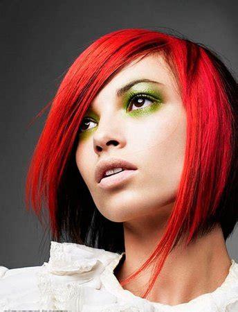 Модное окрашивание 20202021 какой цвет волос в моде 90+ фото