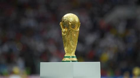 China will no longer host group a of the asian qualifiers for the fifa world cup due to challenges faced by several teams in travelling to china pr. FIFA World Cup 2022™ - News - Update on upcoming FIFA ...