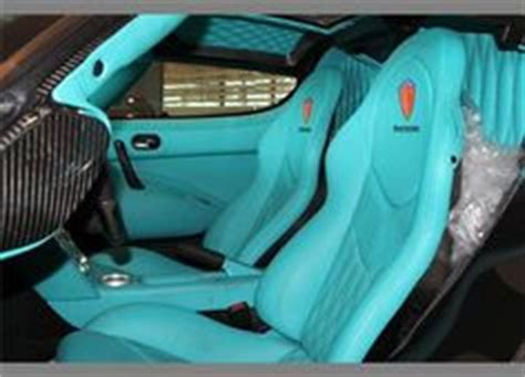 tiffany blue jeep interior 1000 ideas about tiffany blue car on pinterest blue