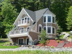 style home plans chalet style house plans for homes swiss chalet house plans narrow lakefront home plans