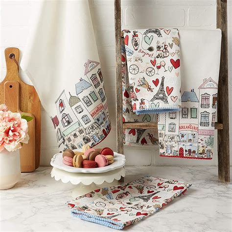 Alibaba.com offers 124,115 party wall decor products. Paris Themed Gifts - Page 4 of 4 - Find beautiful Paris Themed Gifts Paris party themed supplies ...