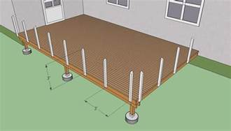 deck boards installing deck boards screws
