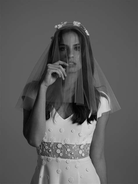 robe pour mariage civil 2017 rime arodaky robe de mari 233 e aylin par rime arodaky collection civil