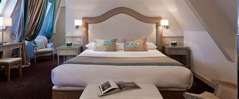 chambre d enfant de luxe deluxe hotel room in chantilly chateau de montvillargenne