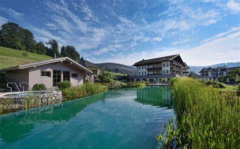 Hotel Schwarzwald 5 Sterne by Hotel Engel Obertal 187 Baiersbronn 187 Hotelbewertung