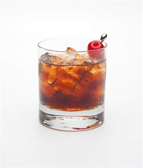 whisky drinks bourbon cocktail recipe dishmaps