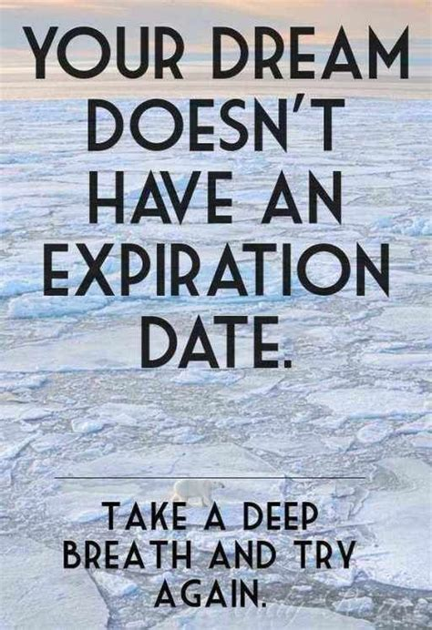 50 Excellent Deep Quotes That Have Amazing Effects Free