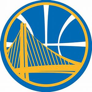 File:Golden State Warriors logo.svg - Wikipedia