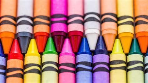 crayons poisoning  children
