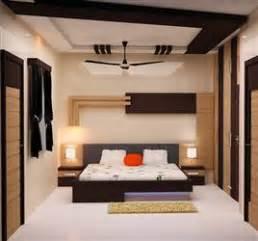 design interior interior designer in agra list of top best interior designer in agra urbanhomez