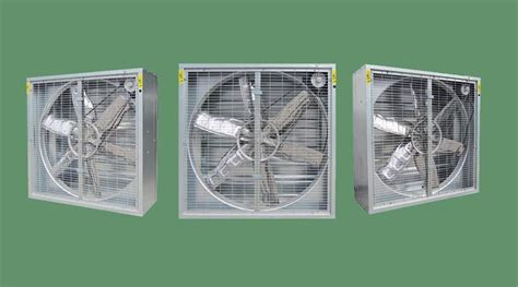 commercial exhaust fans for warehouses ask theme image warehouse exhaust fans