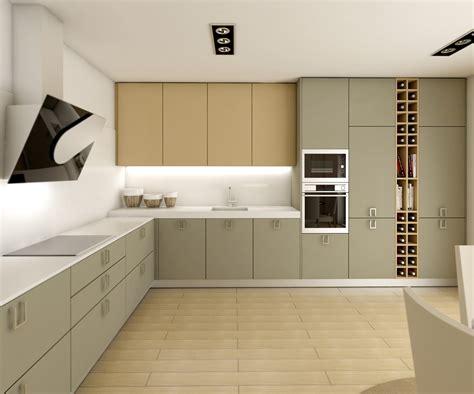 decoration cuisine cuisine jade jdias pt cuisines sur mesure
