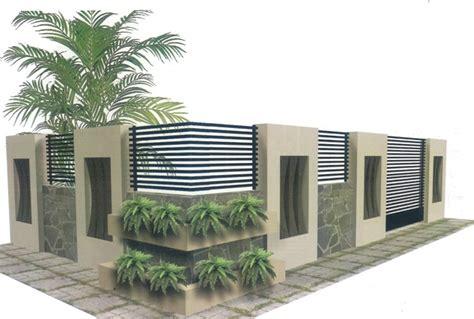 Galeri pagar minimalis youtube 27 06 2019aa galeri pagar tembok rumah idaman sebuah tempat tinggal yang enak selalu diidentikkan dengan rumah memiliki luas tanah yang luas dan konsep yang modern padahal buat memperoleh sebuah tempat tinggal mewah seperti itu pasti. Model Pagar Buat Rumah Minimalis Terbaru
