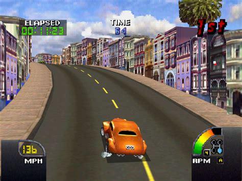 jeux de voiture gratuit en france
