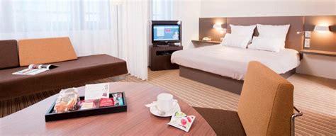 prix chambre novotel suite novotel cannes centre hôtel à cannes