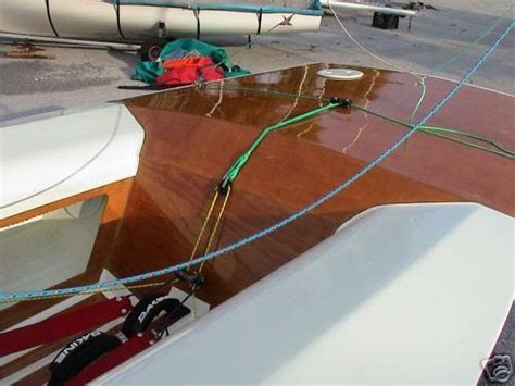 Boats For Sale At Ebay by Snipe Sailing Ebay Boat For Sale