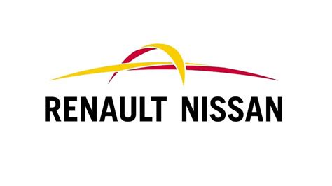 logo mitsubishi 2016 a memorable year for renault nissan alliance behind