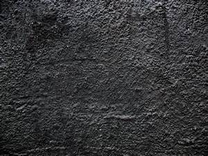 Free Texture Friday – Black Wall 2 - Stockvault.net Blog