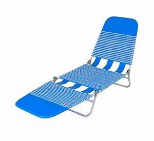 Mainstays, Folding, Jelly, Beach, Lounge, Chair, Blue, -, Walmart, Com