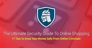 17 Underused Online Shopping Security Tips