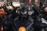 'Pacific Rim Uprising' Review: A Promising Franchise ...