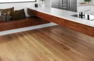 kitchen wood flooring ideas kitchen wood flooring ideas honey oak kitchen cabinets