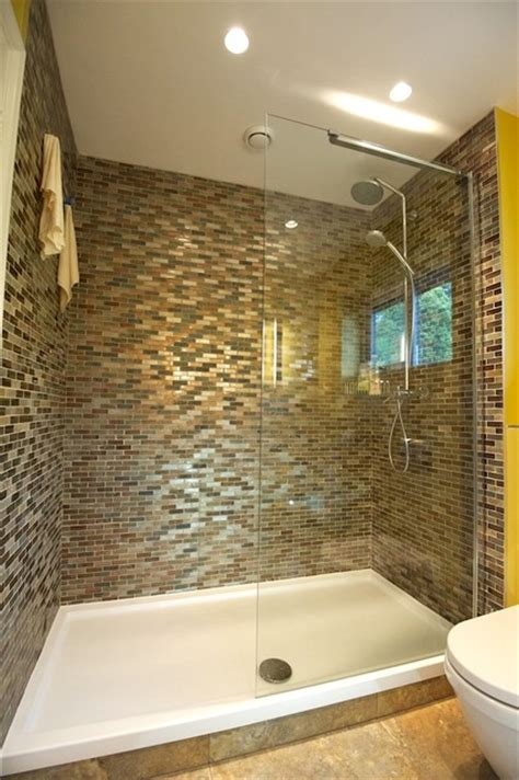 Creating Spa Style Bathrooms  Bathroom  London By