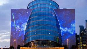 Image gallery samsung building for Excitement building over new samsung tv rumors