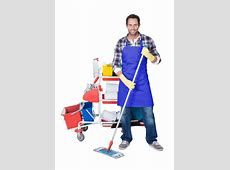 Setting Rates for Cleaning Services ThriftyFun