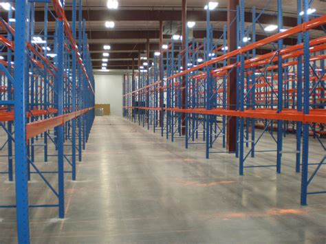 Racking Storage  Storage & Handling Systems. It Disaster Recovery Plans Tutors In San Jose. Create Html Email Templates Capitol One Auto. Selective H R Solutions Aurora Moving Company. Residential Garage Door Repair. Recipe Using Vanilla Yogurt Cash Back System. What Is Epinephrine Injection. Personal Injury Lawyer Information. Freight Broker School Online
