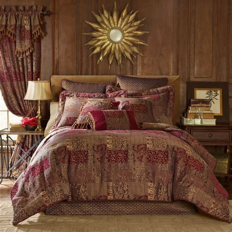 Design Your Bedding by Bedroom Bedding Domestications Bedding Catalog