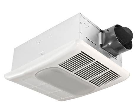 5 best bathroom heater fan with light turn your bathroom