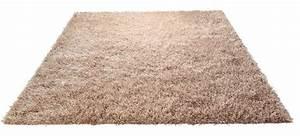 un tapis design au meilleur prix avec allotapiscom With tapis shaggy avec canapés pour l apéritif