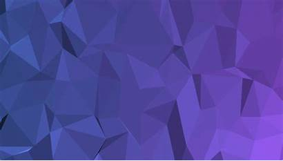 Geometric Low Poly Polygons October Polygon Triangles